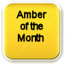 amber of The Month Club
