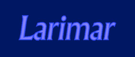 larimar2.jpg