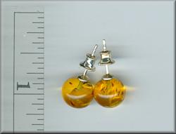 arrings Jewelry